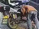 大埔网红小偷偷电池