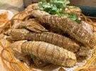 皮皮虾壳硬刺多怎么吃?