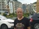 重慶朋友文化廣場丟失錢包