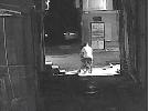 偷单车的小贼,你爹妈知道吗