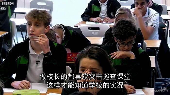 中式教学纪录片一:汉语英语课-2015-08-22 16-25-50.jpg