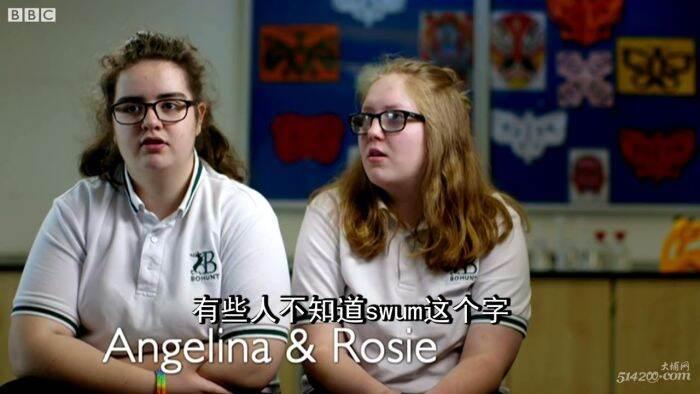 中式教学纪录片一:汉语英语课-2015-08-22 16-28-16.jpg