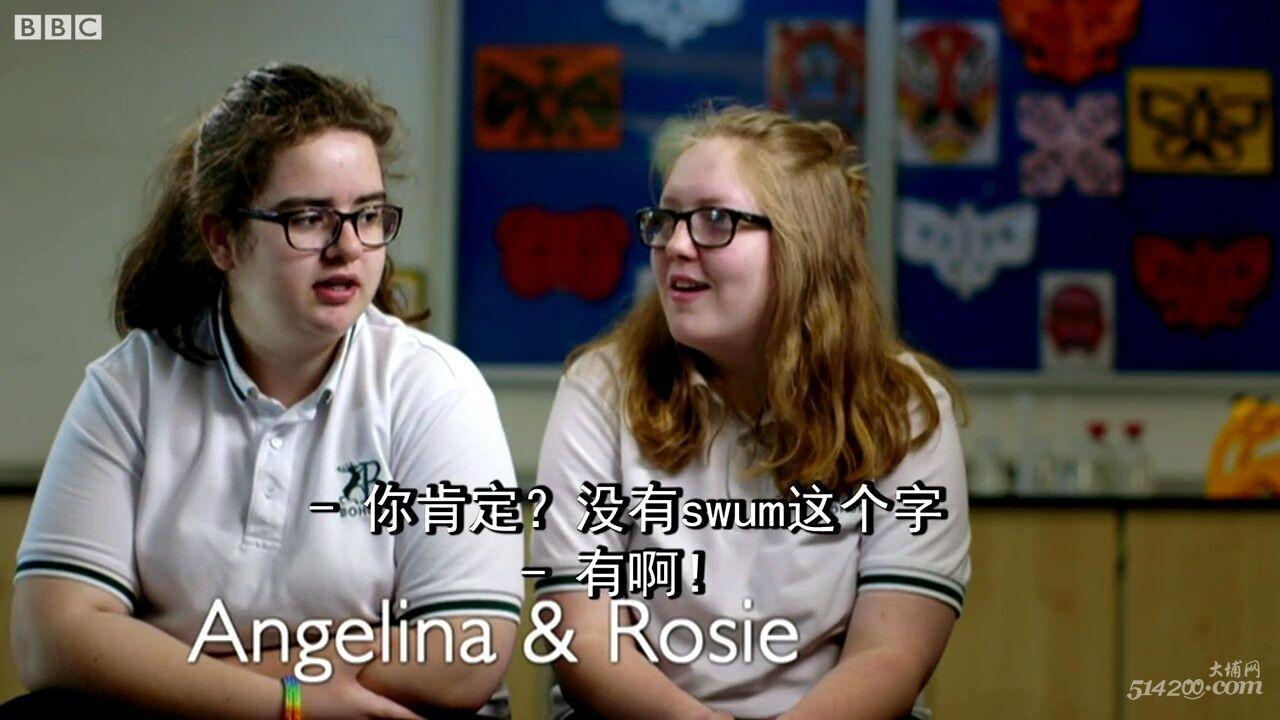 中式教学纪录片一:汉语英语课-2015-08-22 16-28-26.jpg