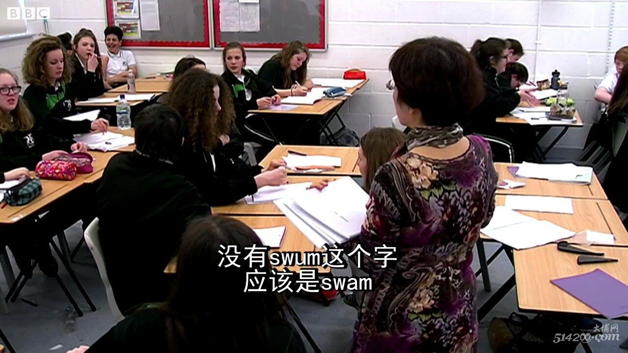 中式教学纪录片一:汉语英语课-2015-08-22 16-28-59.jpg
