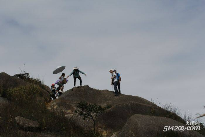 西岩山02.jpg