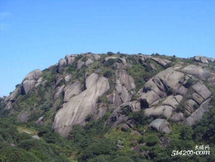 西岩山09.jpg