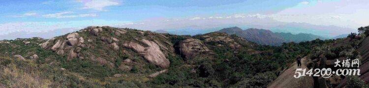 西岩山08.jpg
