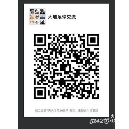 094907hh7vulnpqvdpll6g_jpg_thumb.jpg