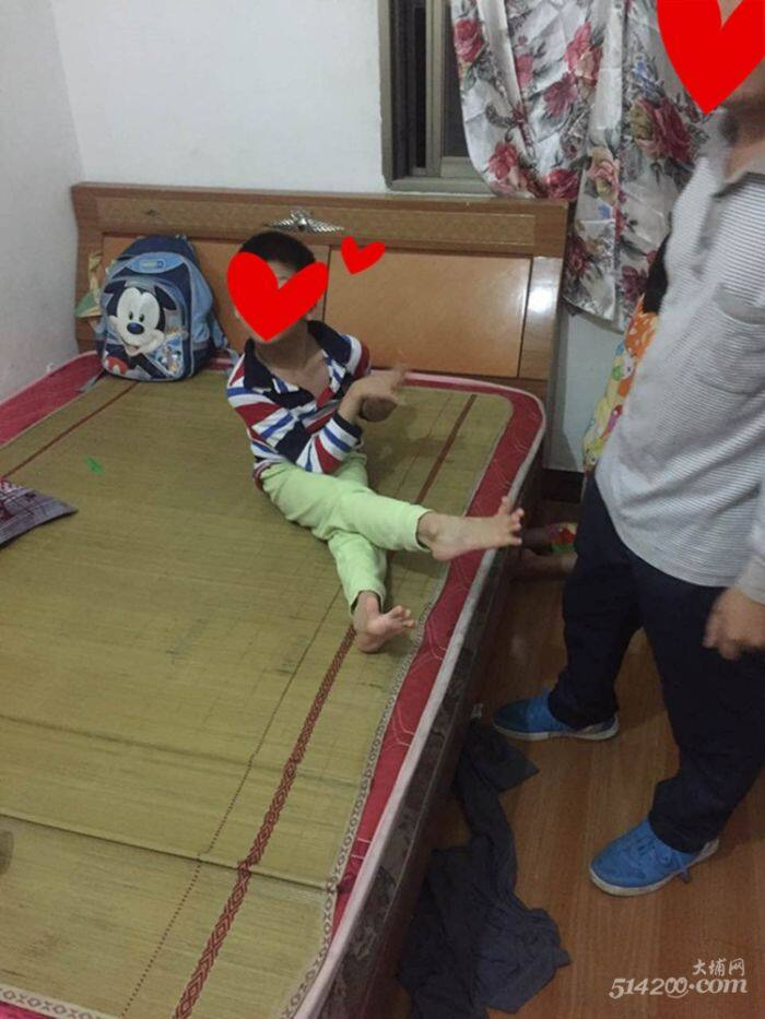 IMG_8246_副本.jpg