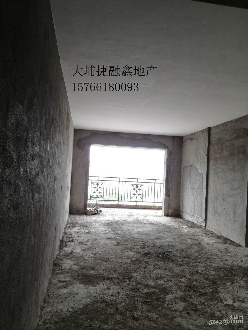 微信图片_20170804101350.jpg