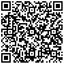0e229fb4cd125b85153854d2fccd9c9c_副本.png