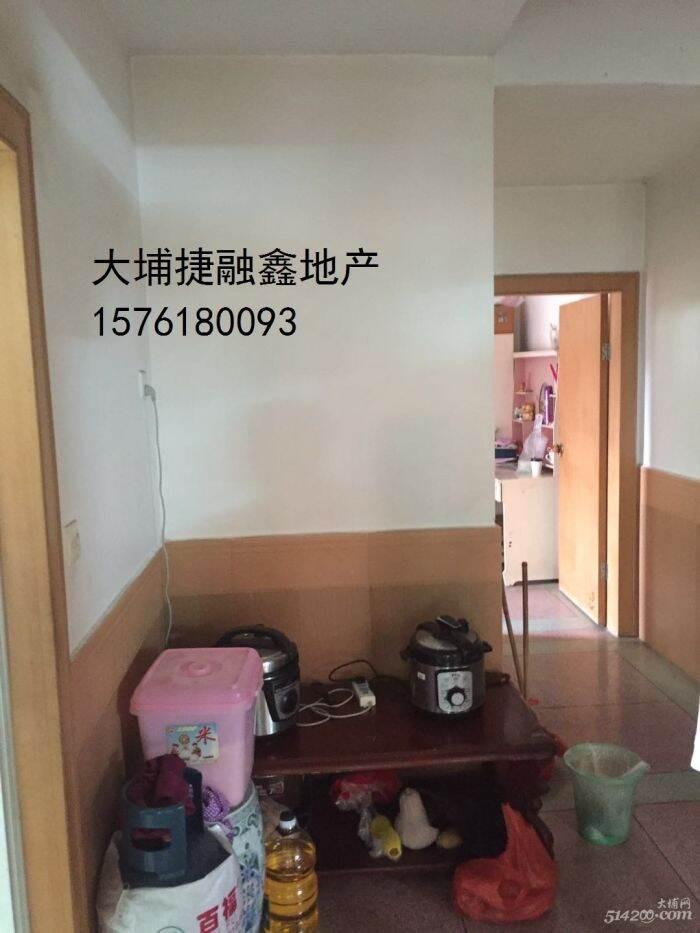 微信图片_20171002152409.jpg