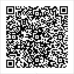 4ea119a9afb23768909ae8bb6175047.jpg
