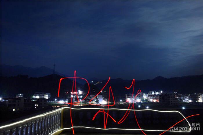 流光拍摄1.jpg