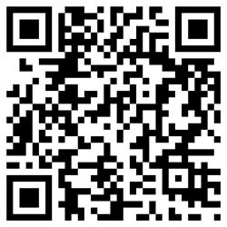 06cb8508f61cadf882697482c7526000.png