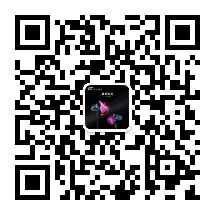 20180112_81855_1515769437527.jpg