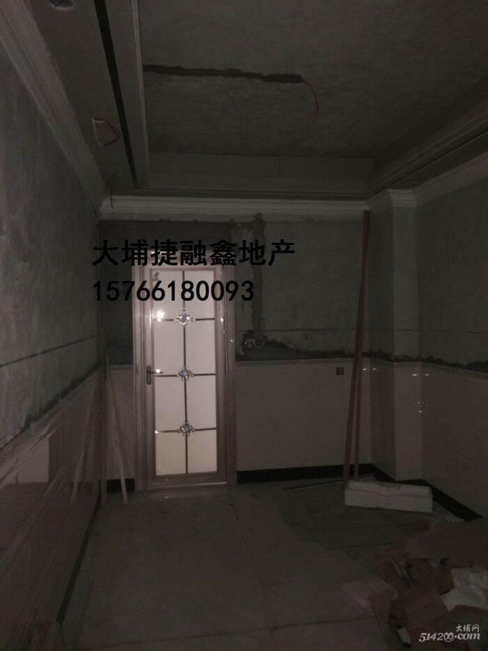 3556462071512722.jpg