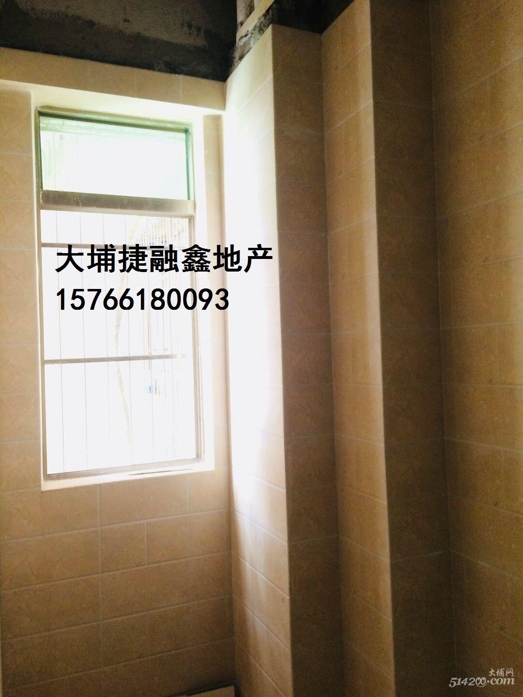 187556383312704012.jpg