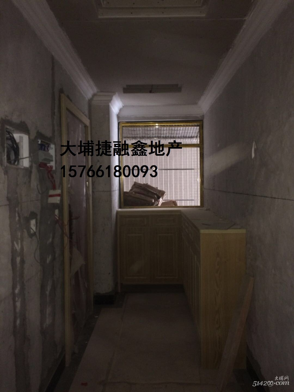 555193114350043408.jpg