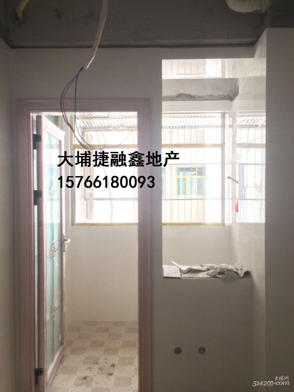 868280224527152262.jpg