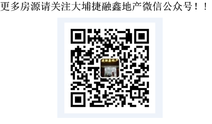 1511575330(1).png