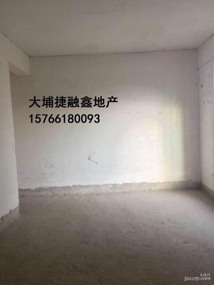 113300805137384142.jpg