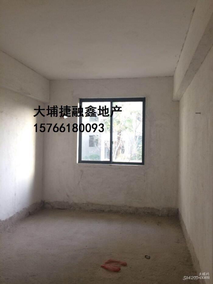148578458138991912.jpg