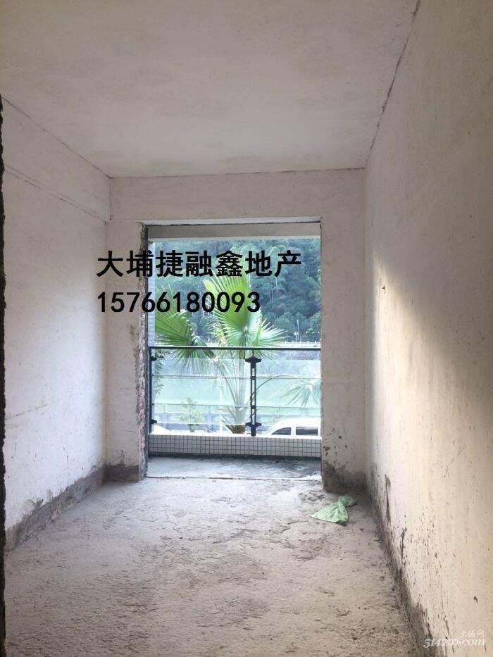 769358508995150205.jpg