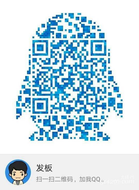 qrcode_1517772935610.jpg