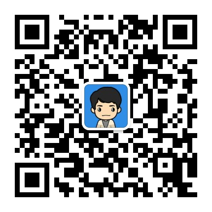 mmqrcode1517775386885.png