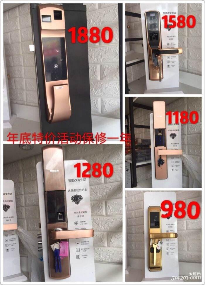 wechat_upload15181650965a7d5c68cb2a9
