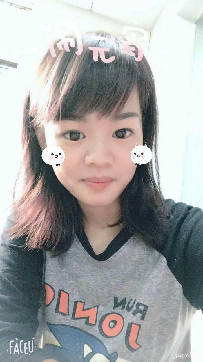 wechat_upload15198450625a96fec668313