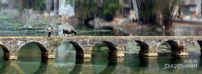 桥.jpg