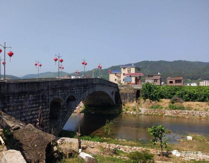 13、八驳桥遗址,今为恋墩大桥.jpg