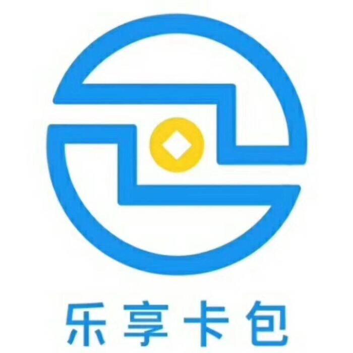 东省增哹n��.9d�:ea_b0036805-b567-40fd-9e9d-f86eaa7abfed.jpeg