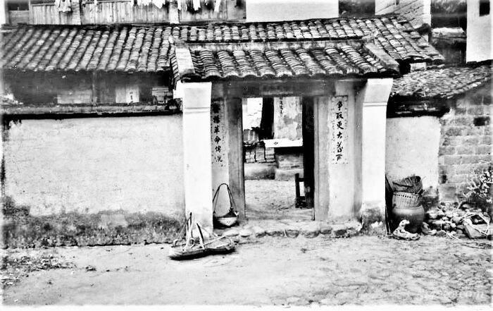北成楼旧貌.jpg