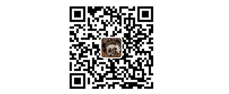 66c91a7d8be42a71cfc436966338de51.jpg