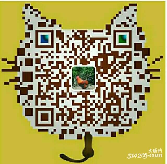 wechat_upload15526910985c8c2f9ace61e