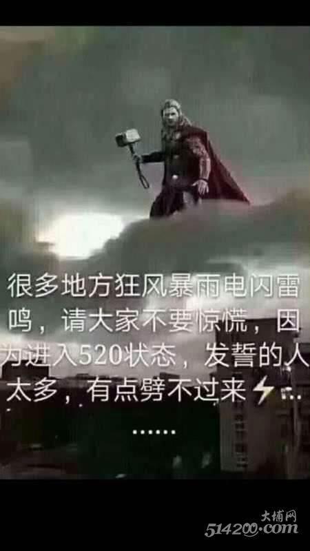 20190520_107624_1558354760518.jpg