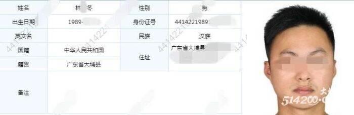 e1a5685b33d66ab6a9158ac8f12e0fc2.jpg