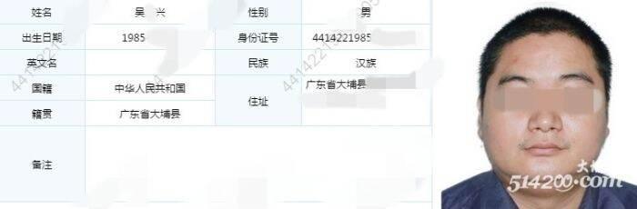 50f07c3fa305cc4ec93375b86b28cdef.jpg