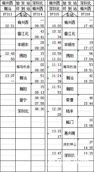 c786b8ca94d3a2765ca52fc4b5e41589.png
