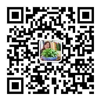 201911071105441573100426936963.jpg
