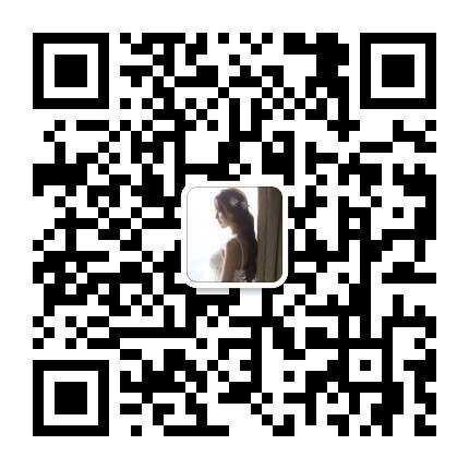 20191109_224223_1573309256502.jpg