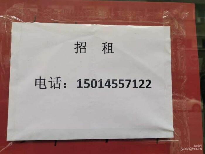 20200209_273634_1581218980960.jpg