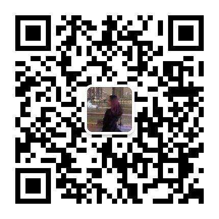 fabd7ff6955f504541776e36689ac43a.jpg