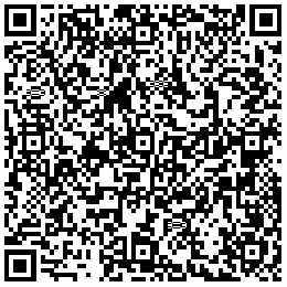 8f1af1c4a319aab9255e24a44574fb3.png