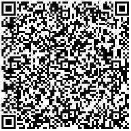 cbe7282185692b9f23bdb686ededfd9.png