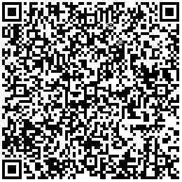 1d669954bb450d84c7c917c27032f07.png