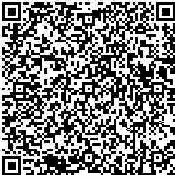 fbcfc58f497336b0dee34f122fb699c.png